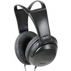 MHP30 Multimedia Headphones
