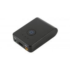 Ricevitore e Trasmettitore Audio Bluetooth 2 in 1