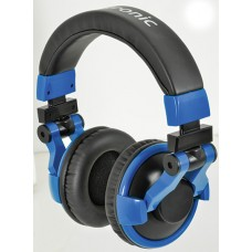 HP750PRO Superbass Cuffie - Blue