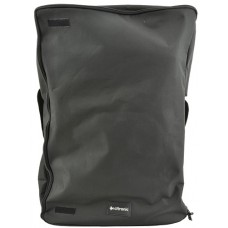 Padded Transit Bag For 15 Molded Speaker