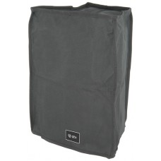 QR8 slip cover for QR8 or QR8a speaker