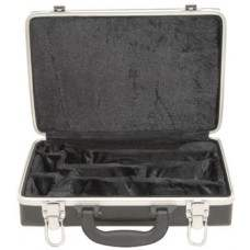 Clarinet ABS Case