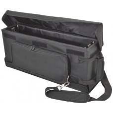 Rack Bag - 2U