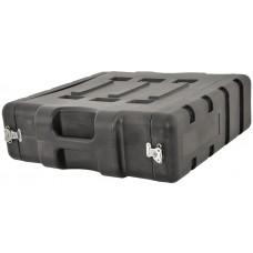 19 3U LLDPE Rack Case