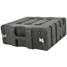 19 4U LLDPE Rack Case