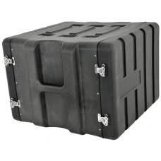 19 8U LLDPE Rack Case
