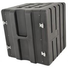 19 12U LLDPE Rack Case