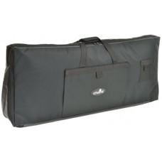 KB45 5 Octave Keyboard Bag