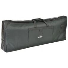 KB45S 5 Octave Keyboard Bag slim