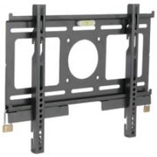 AV Link Range, Premier LCD/Plasma Fixed Bracket, 23 - 37
