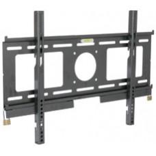 Premier LCD/Plasma Fixed Bracket, 26-50