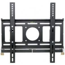 AV Link Range, Premier LCD/Plasma Tilt Bracket, 23-42