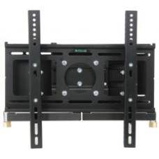 Premier LCD/Plasma Screen Cantilever Wall Bracket, 23-42