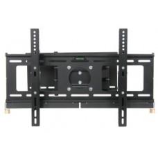 Premier LCD/Plasma Screen Cantilever Wall Bracket, 26 - 50