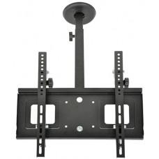 Ceiling mount TV bracket 26 - 50