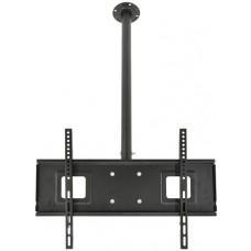 Ceiling mount TV bracket 32 - 65
