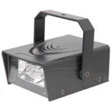 Lampada Stroboscopica 20 Watt