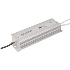 12Vdc 12.5A 150W output power supply