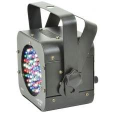SL-36 SmartLIGHT mini RGBW Effetto Luce