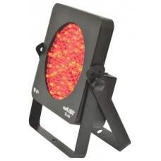 SL-64 SmartLIGHT RGBW Spot Effetto Luce
