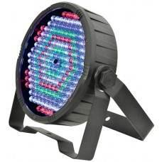 186 LED RGBW PAR56 Can