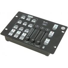 DM-X3 RGB PAR can controller