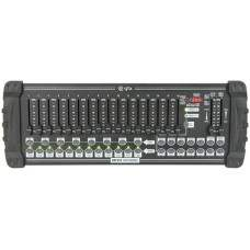 DM-X18 384 Channel DMX controller