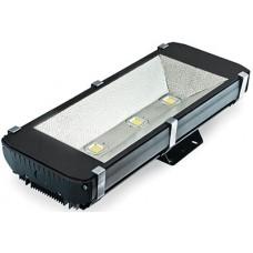 FLA3 Lampada per esterno LED flood light