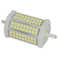 Lampadina LED floodlight  118mm, 10.8W