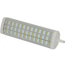 Lampadina LED floodlight  189mm, 14.6W
