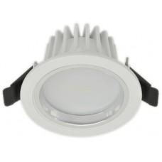 YC5N LED ceiling light 5W white