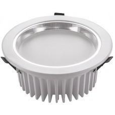 YC20W LED ceiling light 20W warm white