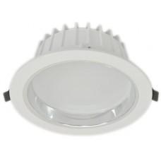 YC20N LED ceiling light 20W white
