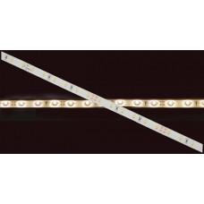 24V Nastro Led 5m reel - warm white