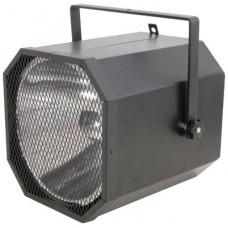 Lampholder for high pressure UV lamps, E40, 400W