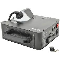 QTFX-V1 Macchina del Fumo verticale