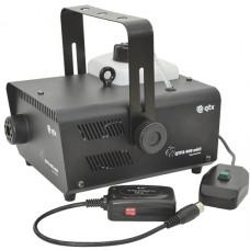 QTFX-900 mkII Macchina del Fumo 900W
