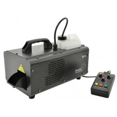FH-650 compact fog/haze machine