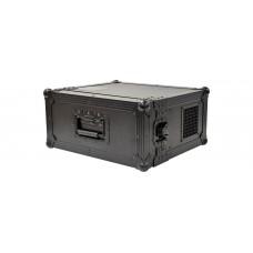 qtx Generatore Hazer Professionale HAZYR PRO 1000W