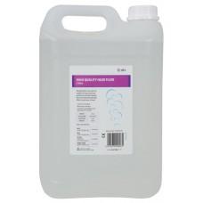 High Quality Haze Fluid, 5 litri