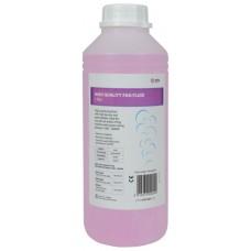 Liquido per il fumo denso di alta qualità, 1 litro
