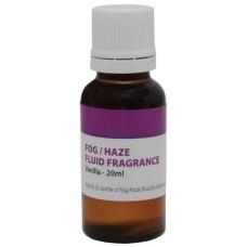 Vanilla Fragrance 20ml