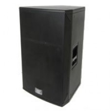 CX-5008 passive professional speaker 15 500Wrms
