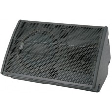CX-2008 passive speaker 10 200W