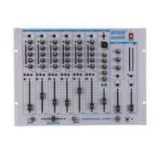 Handheld transmitter 864.1MHz