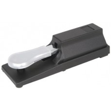 SP2 Sustain Pedal/Piano Sw