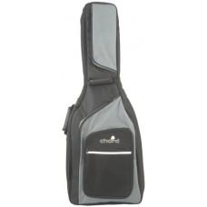 Guitar Bag Classic
