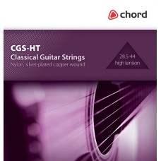 Classic Guitar String Set HT