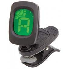 ACT12 auto clip tuner