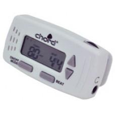 Mini Clip-on Metronome